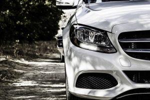 coche-europeo